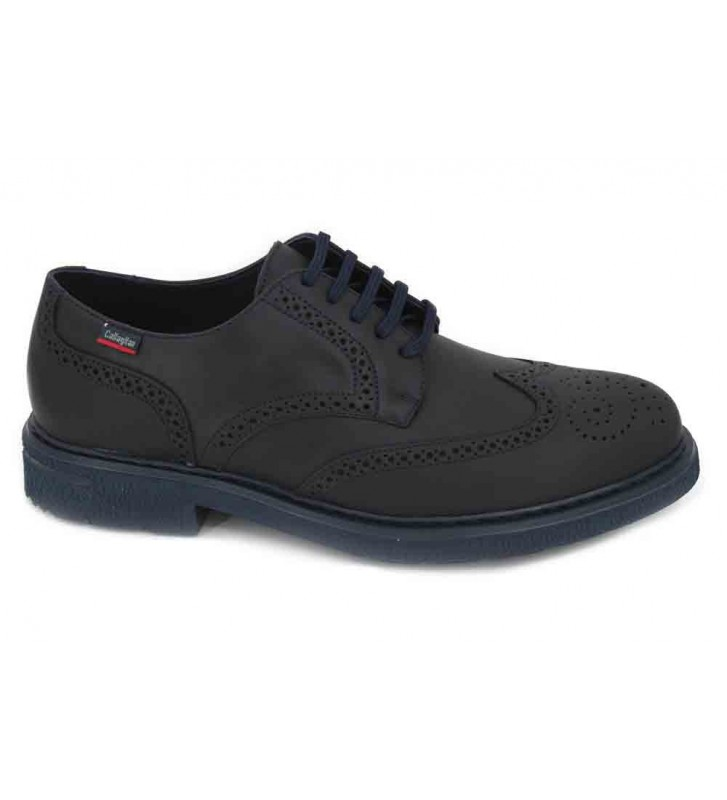 Callaghan Adaptaction 16403 Pure Men's Shoes