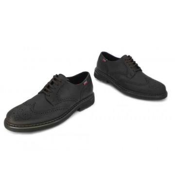 Callaghan Adaptaction 16403 Pure Zapatos de Hombre