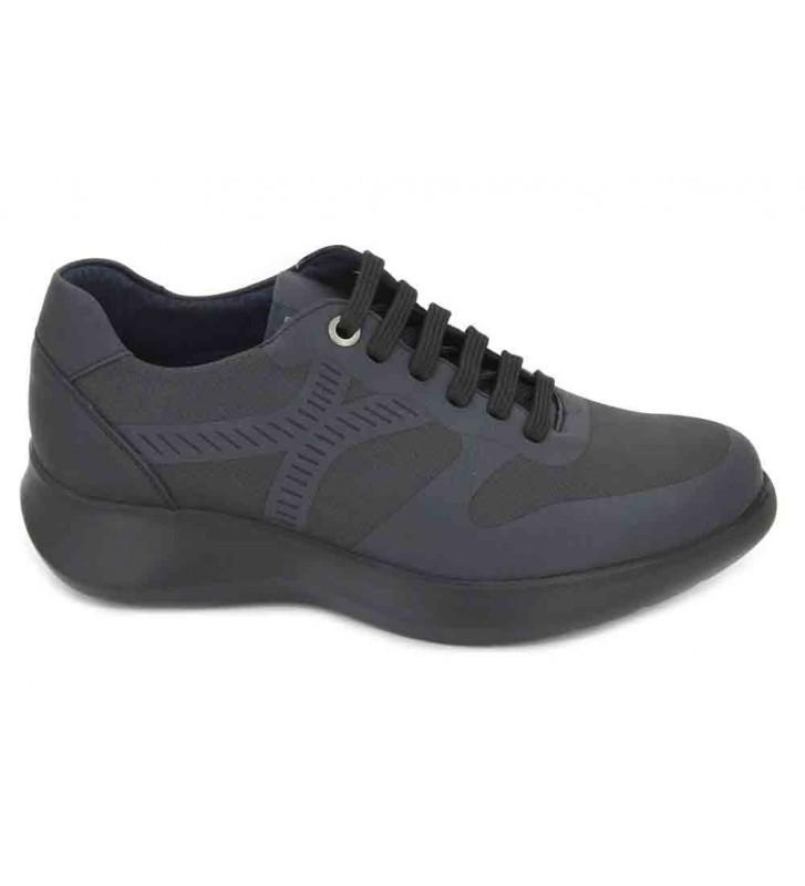 Callaghan Adaptaction 16600 Walker Men's Shoes