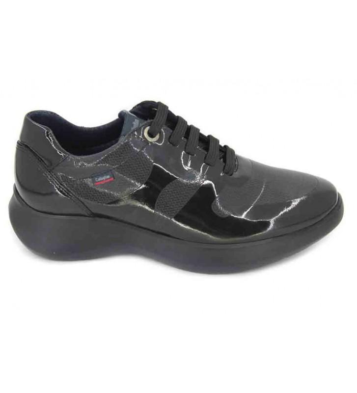 Callaghan Adaptaction 17000 Walker Women's Shoes