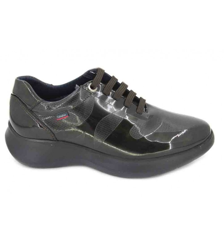 Callaghan Adaptaction 17000 Walker Zapatos de Mujer