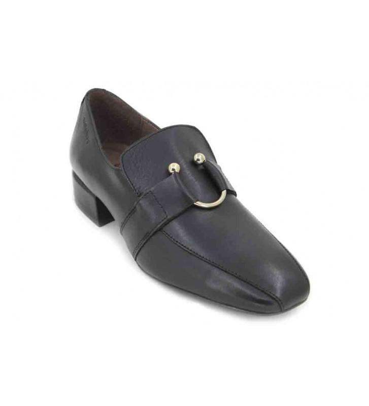 Wonders C-5013 Zapatos de Mujer