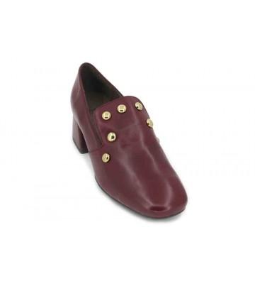 Wonders H-3321 Zapatos de Mujer