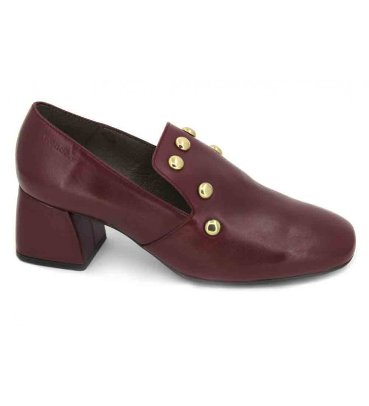 Wonders H-3321 Women's Shoes