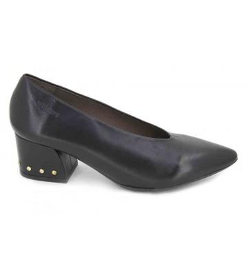 Wonders I-7204 Zapatos de Mujer
