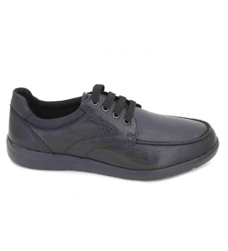 Leitan De Calzados Vesga Zapatos Hombre U743qb Geox uPklwZTOXi