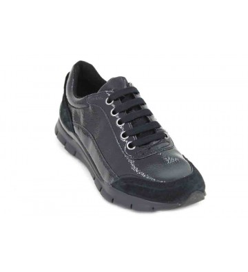 Geox Sukie D84F2B Women's Sneakers