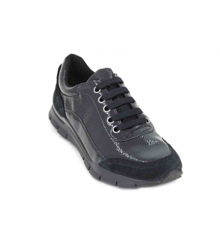 Geox Sukie D84F2B Women's Sneakers