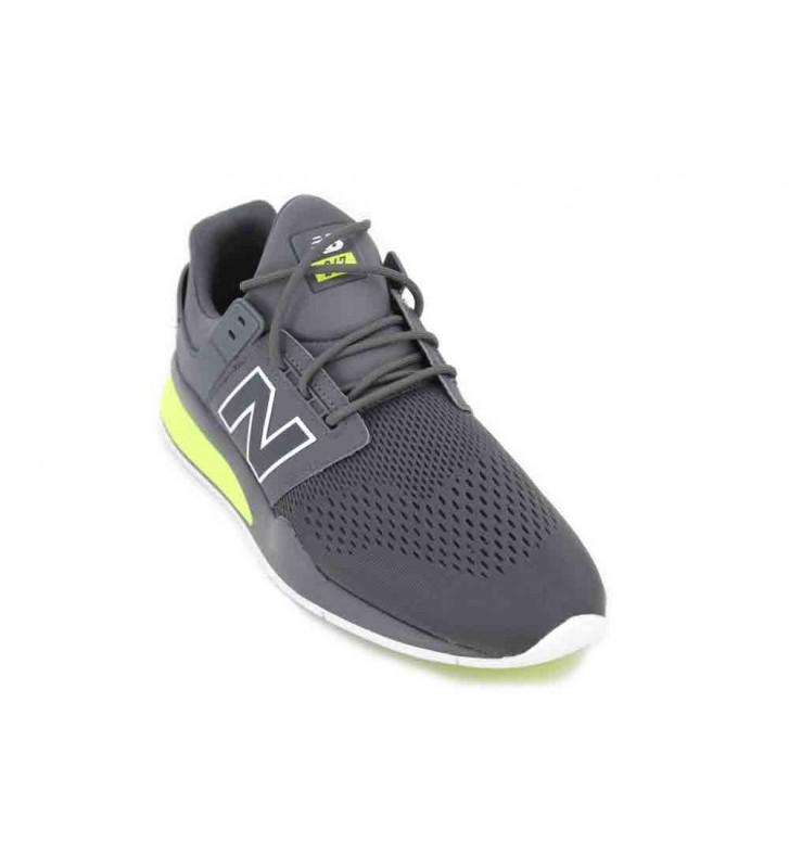 New Balance MS247 Men's Sneakers