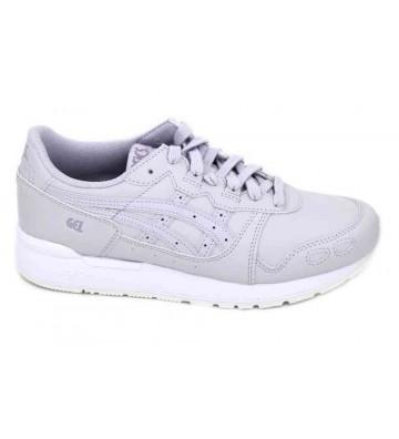 Asics Gel-Lyte GS 1194A016 Sneakers de Mujer