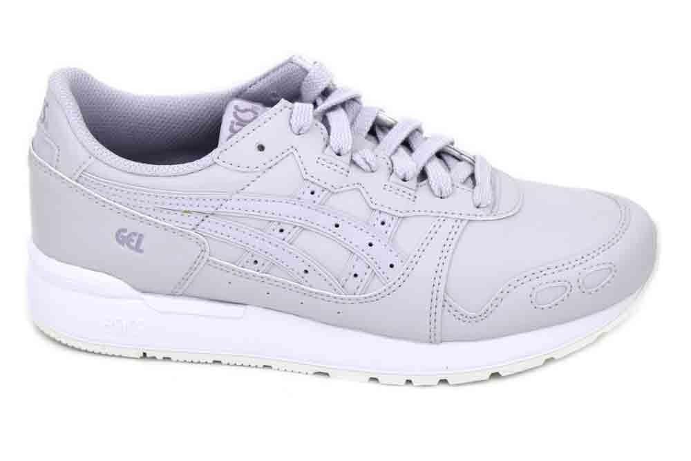 f03464d0785 Asics Gel-Lyte GS 1194A016 Sneakers de Mujer - Calzados Vesga