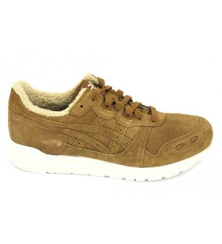 Asics Gel-Lyte 1193A027 Sneakers de Hombre