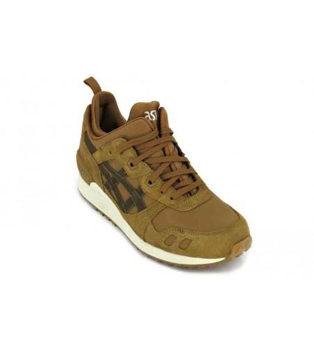 Asics Gel-Lyte MT 1193A035 Sneakers de Hombre