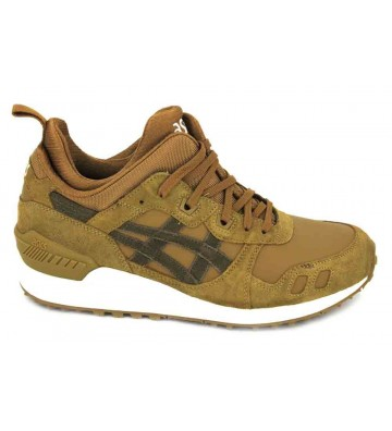 Asics Gel-Lyte 1193A035 Men's Sneakers