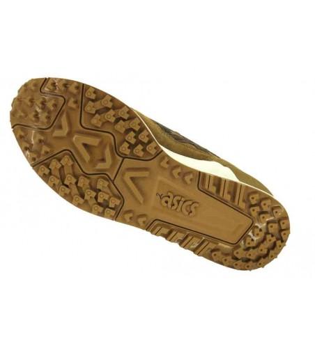 Asics Gel-Lyte 1193A035 Men's Sneakers