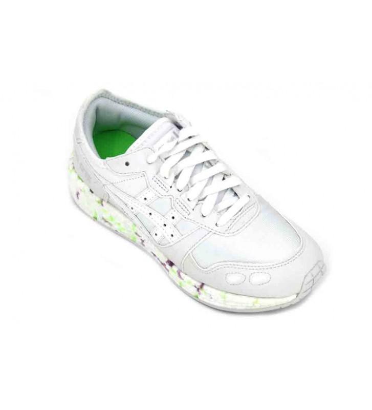 a15aecc99 Asics HyperGEL-Lyte GS 1194A014 Sneakers de Mujer - Calzados Vesga