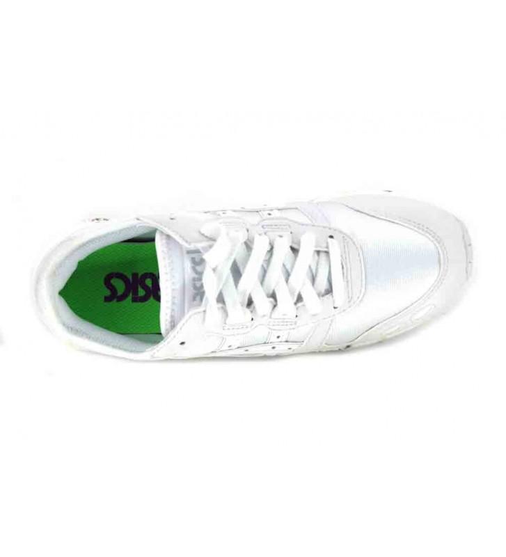 Asics HyperGEL-Lyte GS 1194A014 Sneakers de Mujer