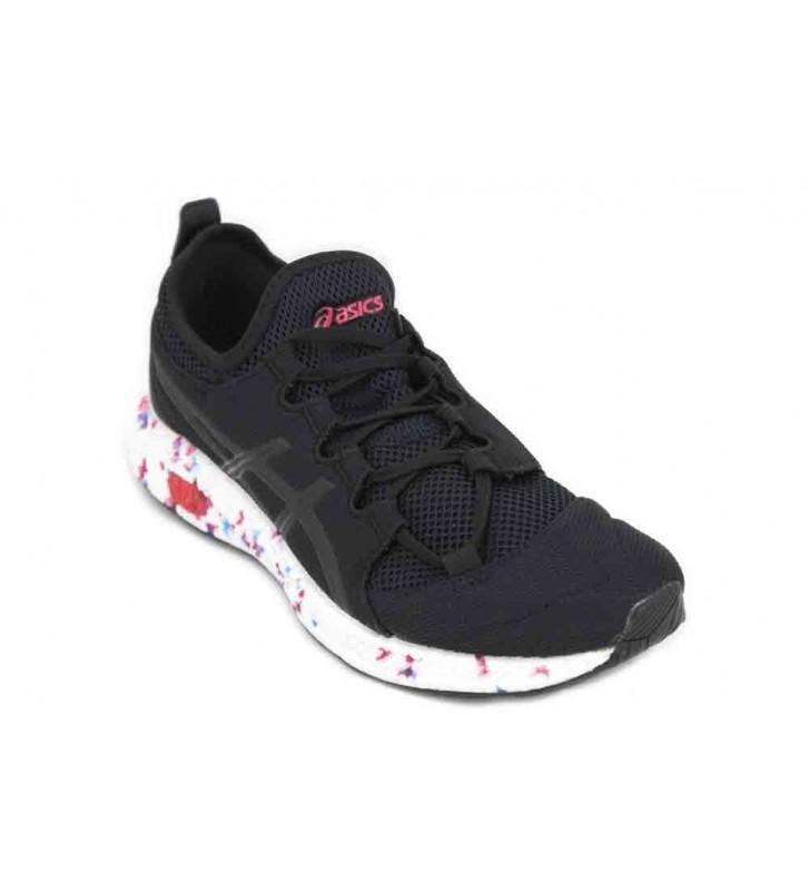 Asics Hypergel-Sai 1021A014 Sneakers de Hombre