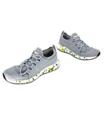 Asics Hypergel-Sai 1021A014 Men's Sneakers