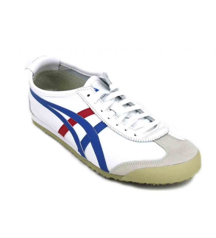 Onitsuka Tiger Mexico 66 DL408 Men's Sneakers