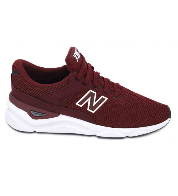 New Balance MSX90 Men's Sneakers
