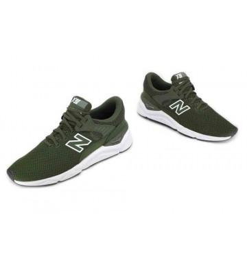 New Balance MSX90 Sneakers de Hombre