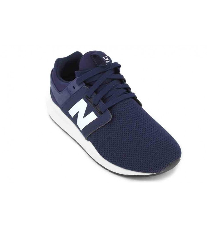 New Balance KL247 Sneakers