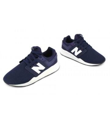 New Balance KL247 Sneakers