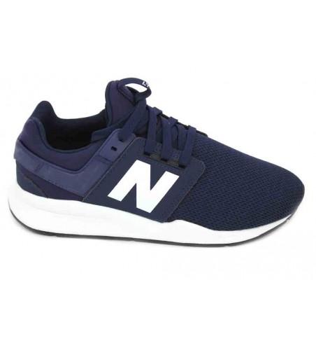 New Balance KL247 Sneakers de Mujer o Infantiles
