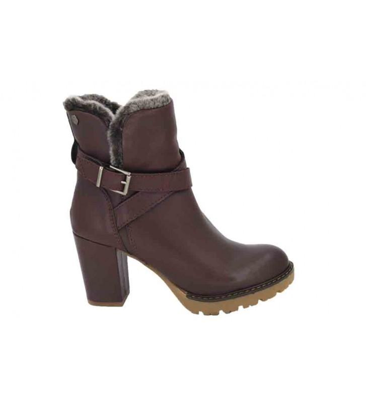 Carmela 66597 Women's Ankle Boots