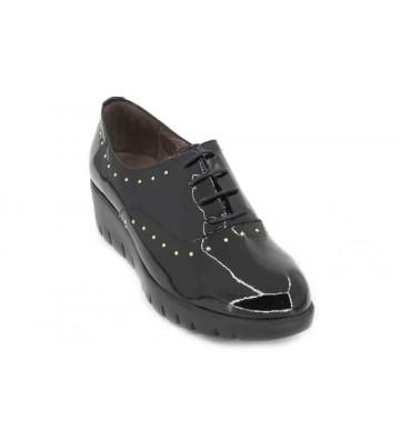 Wonders C-33133 Zapatos de Mujer