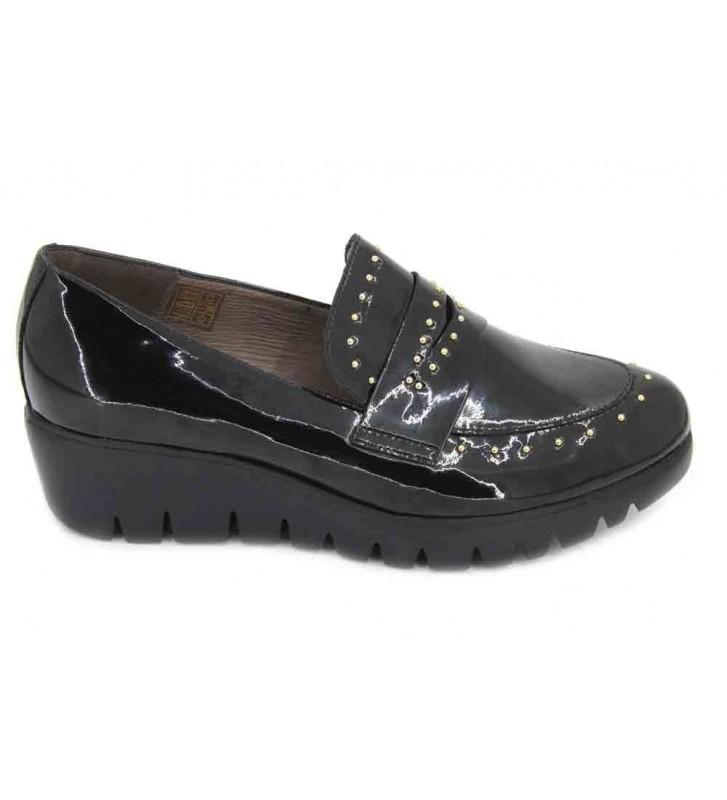 Wonders C-33134 Women's Shoes