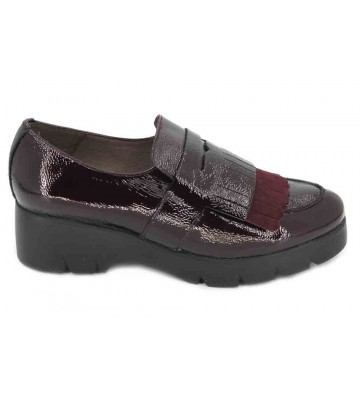 Wonders C-4746 Women's Shoes