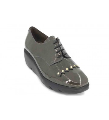 Wonders C-5302 Women's Shoes