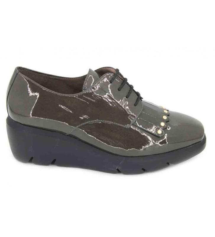 Wonders C-5302 Women's Shoes