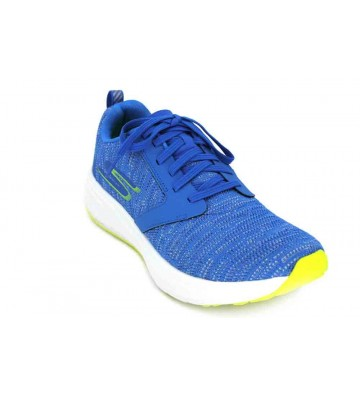 ad93507b1222b Skechers GoRun Ride 7 55200 Men´s Sneakers ...