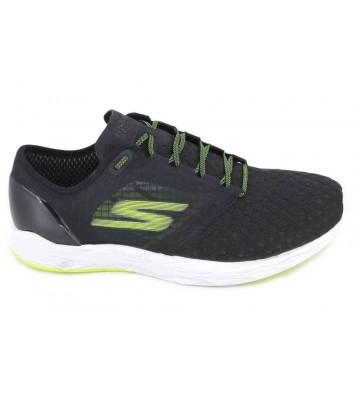 SKECHERS GO MEB SPEED 5 55215 Sneakers de Hombre