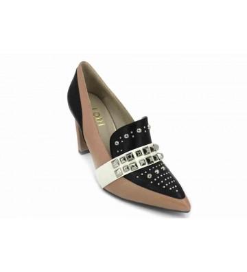 Lodi Silenta Zapatos de Mujer
