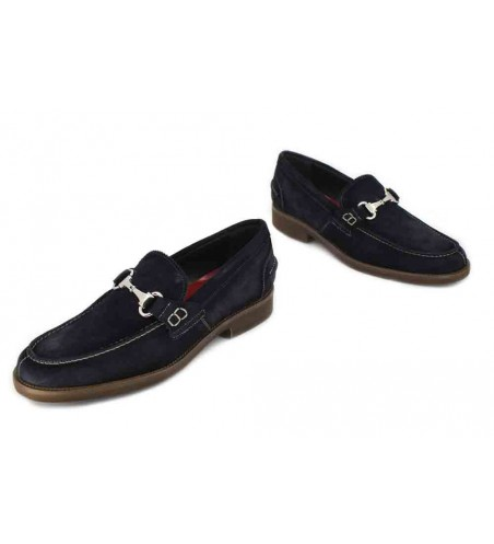 Luis Gonzalo 7599H Zapatos de Hombre
