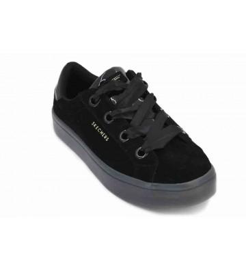 Skechers Hi-Lites Suede City 977 Sneakers de Mujer