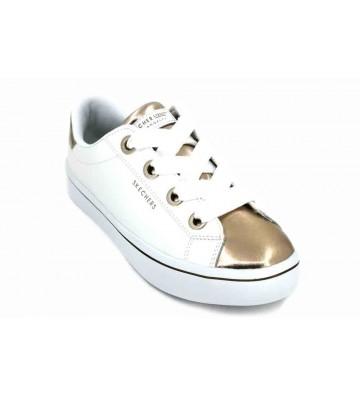 Skechers Hi-Lites Medal Toes 982 Sneakers de Mujer