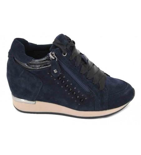 Carmela 66409 Women's Ankle Boots