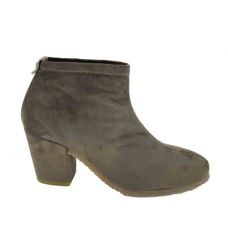 Weekend 24451 Women's Ankle Boots