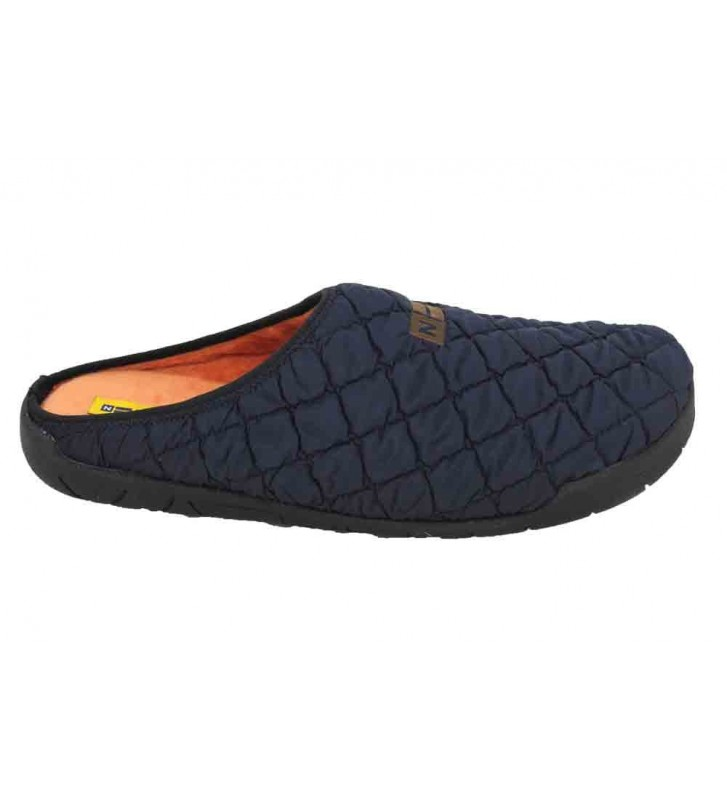 Nordikas Cosmos Cab 9905 House Men Slippers