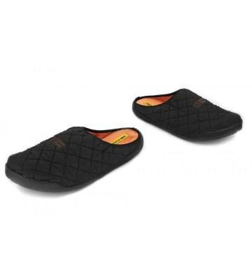 Nordikas 9905 Zapatillas de Casa Pantuflas de Hombre