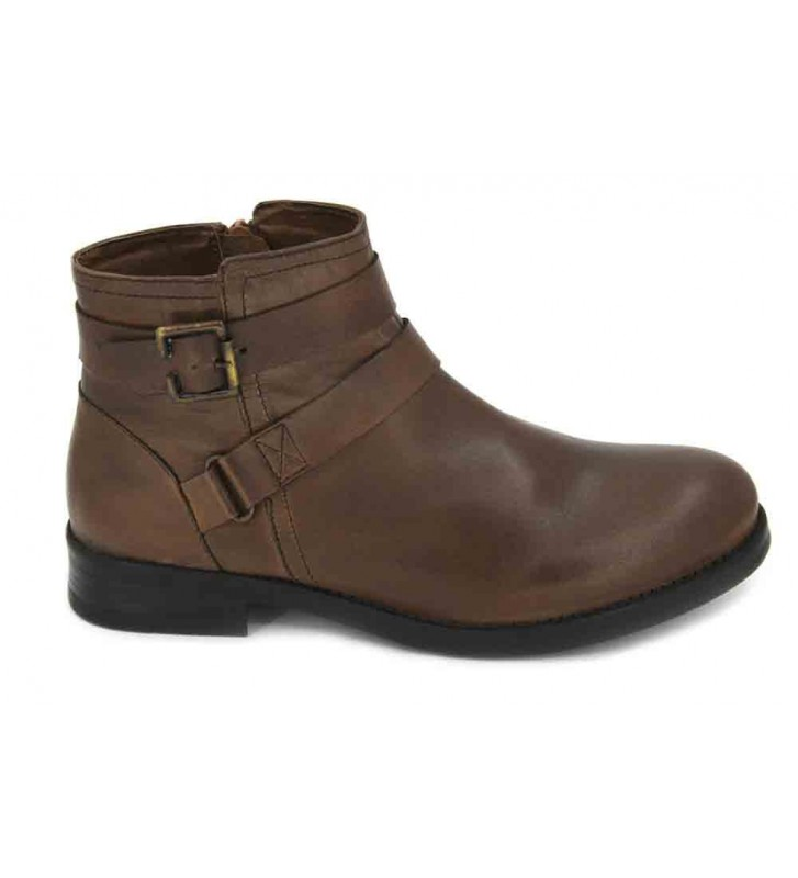Azarey 004A807 Ankle Boots for Women