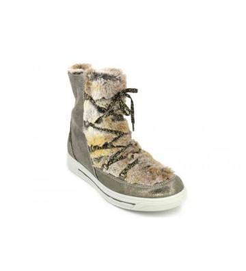 Primigi 2380833 Women's and Girls' GTX Half Boot