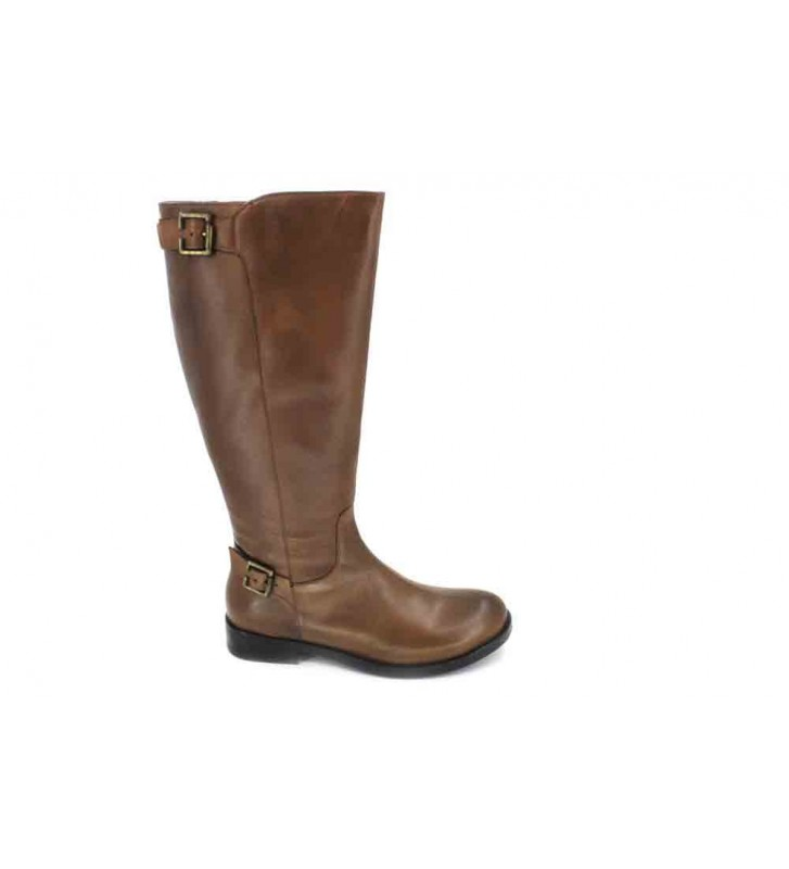 Azarey 004A808 Women's Riding Boots
