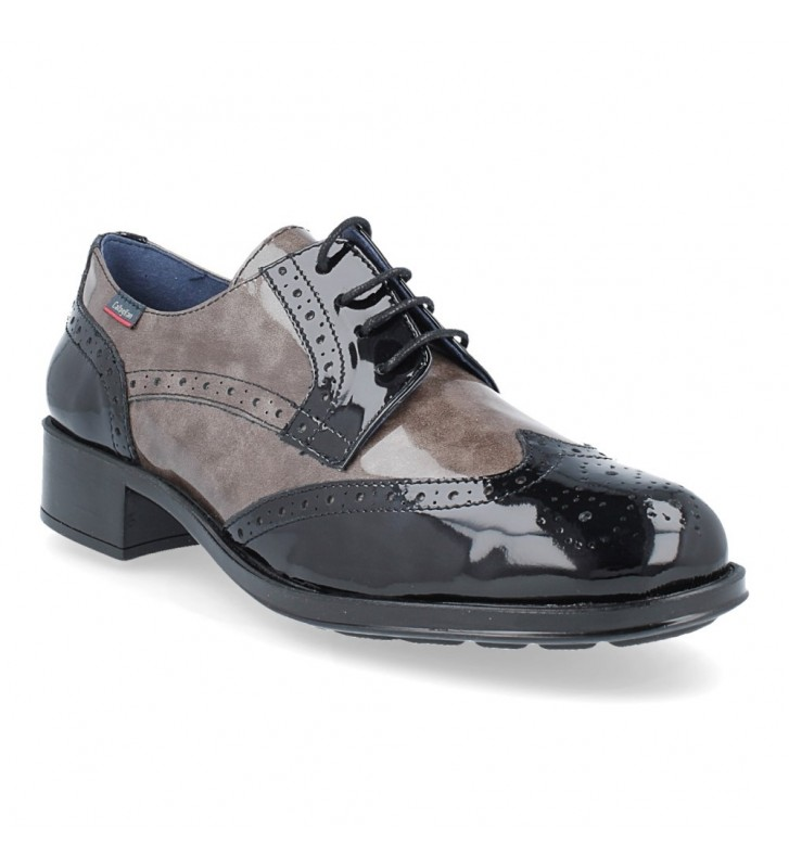 Callaghan adaptaction 79209 Ride Zapatos de Mujer