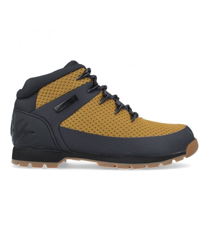 Timberland Euro Sprint Fabric 0A1QHQ / 0A1QKA Men's Boots